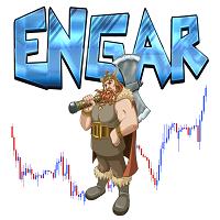 Engar