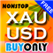 Free For NonStopBuyOnlyForXAUUSD