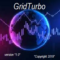 Grid Turpo