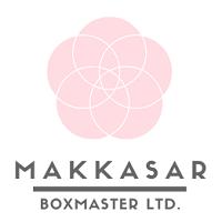 Makkasar