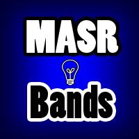 MASR Bands