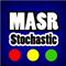 MASR Stochastic