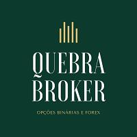 Quebra Broker Premium