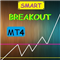 Smart Breakout Indicator MT4