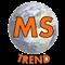 Trend MS