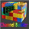 Channel Builder