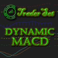 Dynamic MACD