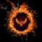 EA Phoenix