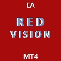 EA Red Vision MT4