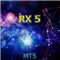 EA Rx Five MT5
