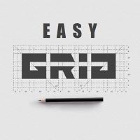 Easy Grid