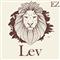 EZ Lev