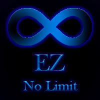 EZ No Limit