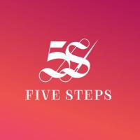 Five Steps MT4