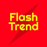 Flash Trend EA