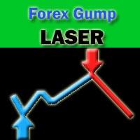 Forex lasern