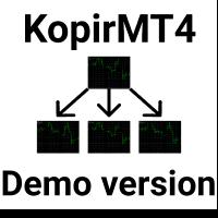 KopirMT4 Free