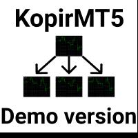 KopirMT5 Free