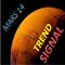 Mars 14 The Trend Signal