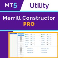 Merrill Constructor Pro