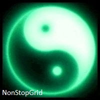 NonStopGrid