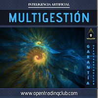 OTC Multigestion