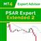 PSAR Expert Extended 2