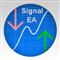 Signal EA