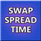 Swap Spread Time