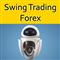 Swing Trading Forex