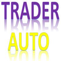 TraderAuto