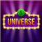 Universe S MT5