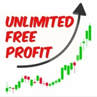 Unlimited Free Profit