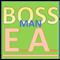 Bossman EA Marti