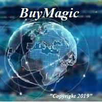 BuyMagic