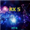 EA Rx Five MT4