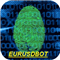 Eurusd bot
