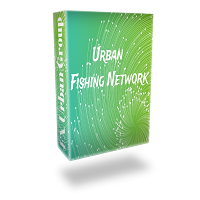 Fishing Network