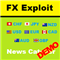FX Exploit News Catcher Demo