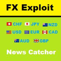 FX Exploit News Catcher