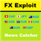 FX Exploit News Catcher
