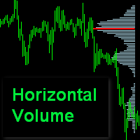 Horizontal Volume VSA