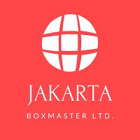 Jakarta mt5