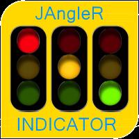 JAngleR