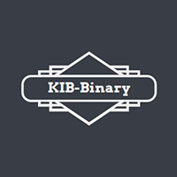 KIB Binary