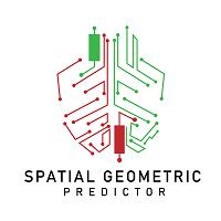Spatial Geometric Predictor