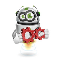 Trading Assistant Robot