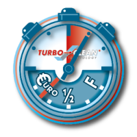 Turbo Fix