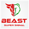 Beast Super Signal Scanner
