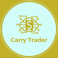 Carry Trader